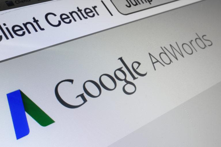 Αξίζει η πρώτη θέση στο Google Adwords;