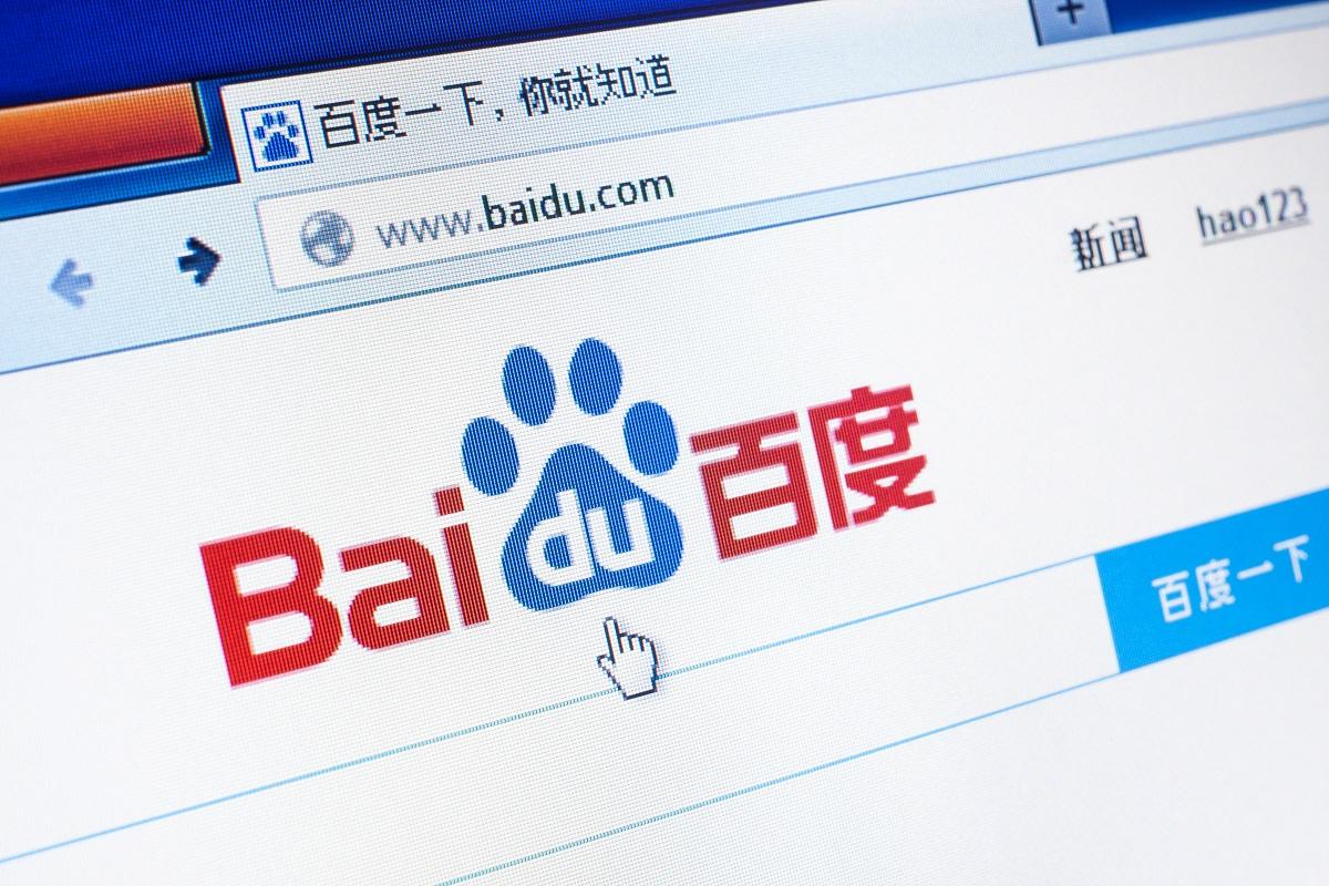 Διαφήμιση στην Κίνα: Οδηγός Επιβίωσης BAIDU