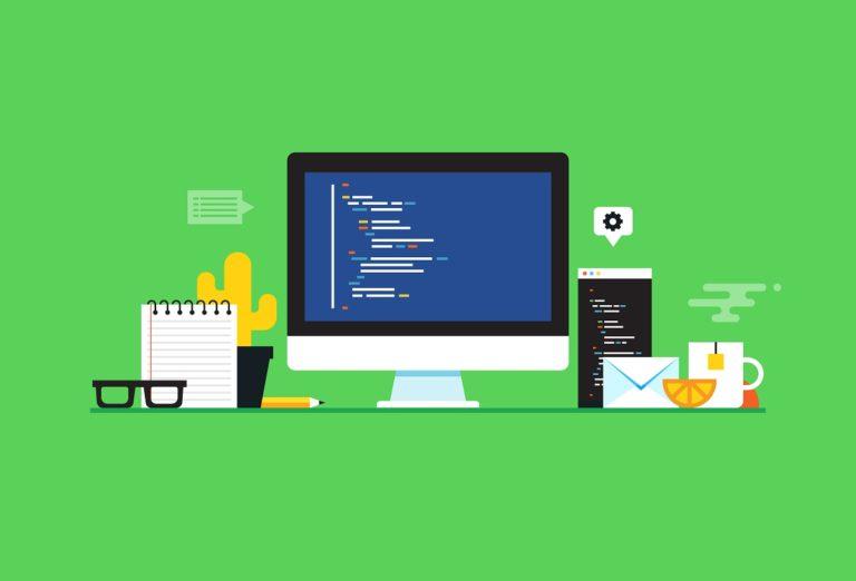 Κατασκευή Ιστοσελίδας: 5 απλά βήματα για ένα πετυχημένο website