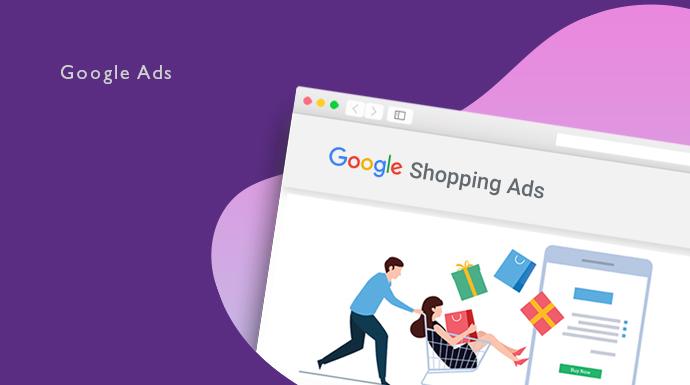 Google Shopping ads: Πώς θα τα χρησιμοποιήσεις για την προώθηση του eshop σου