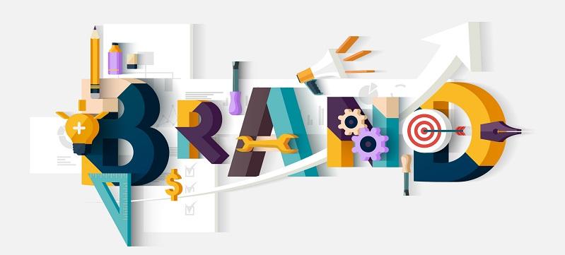8 λόγοι για να διαφημίζεσαι σε branded αναζητήσεις στο Google Adwords