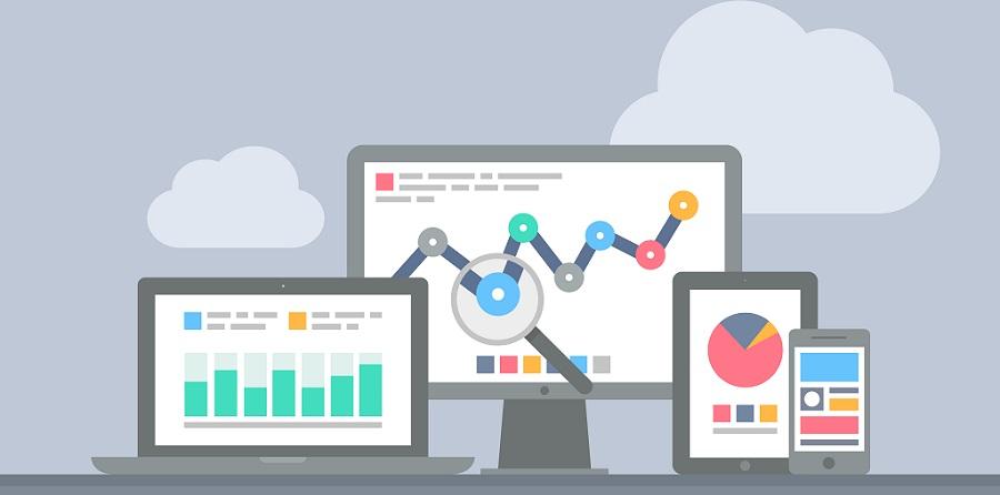 Εταιρικές Ιστοσελίδες: 7 λάθη που μειώνουν την απόδοση σε πωλήσεις