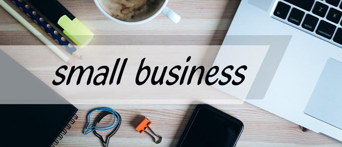 Πώς οι Online Επαγγελματικοί Κατάλογοι σε βοηθούν να κερδίσεις Νέους Πελάτες;