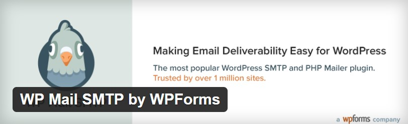 wpmail plugin for wordpress