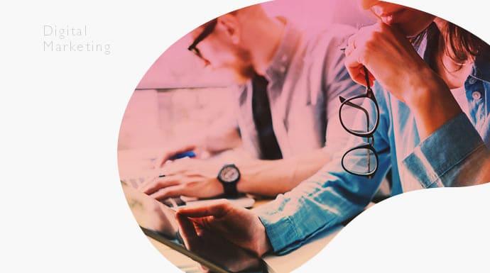 5 + 1 Λόγοι για να Αναθέσεις την Digital Στρατηγική σου σε Digital Agency