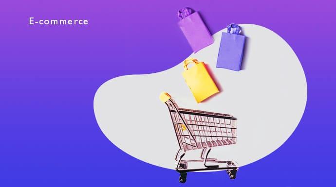 5 + 1 Λάθη που Επηρεάζουν την Κερδοφορία του E-Shop σου