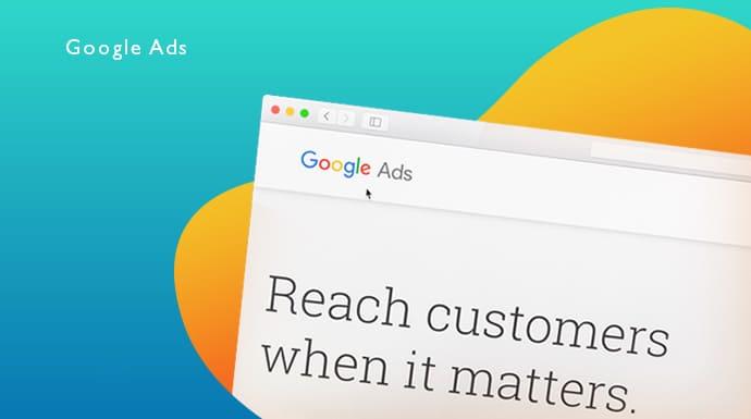 Τι Είναι και Γιατί να Δημιουργήσεις Responsive Search & Display Ads