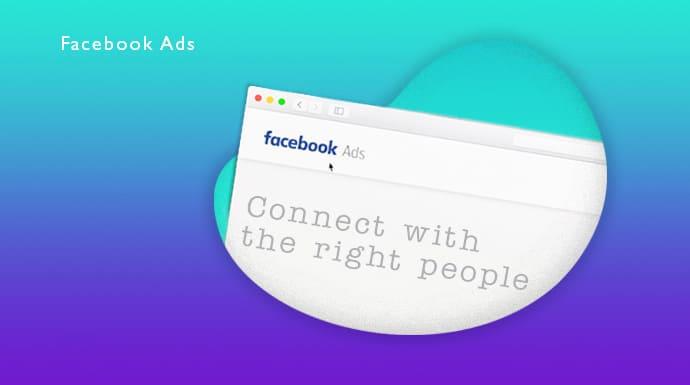 Διαφήμιση στο Facebook: Ένας πλήρης οδηγός Facebook Ads Types