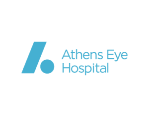digital marketing ygeia athens-eye-hospital logo