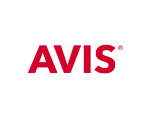 digital marketing tourismos avis logo