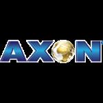 digital marketing ekpaideusi axon logo