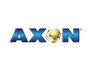 digital marketing ekpaideusi axon logo