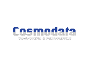 digital marketing ecommerce cosmodata logo