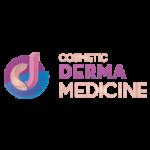 digital marketing omorfia cosmetic-derma-medicine logo