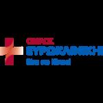 digital marketing ygeia eurokliniki logo