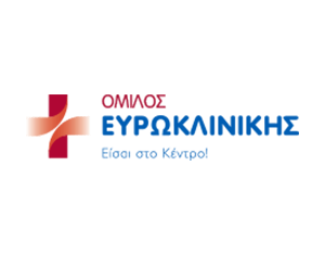 digital marketing ygeia eurokliniki logo