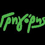digital marketing estiasi gregorys logo