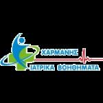 digital marketing ygeia harmanis logo