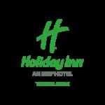 digital marketing tourismos holidayinn_thessaloniki logo
