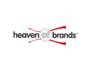 digital marketing ecommerce heaven-of-brands logo