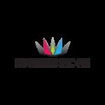 digital marketing ecommerce kaizershop logo