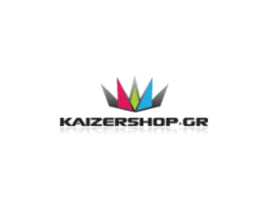 digital marketing ecommerce kaizershop logo