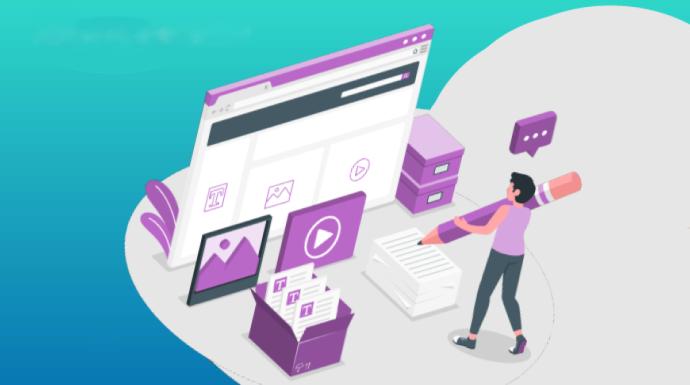 Πώς να επιλέξεις το κατάλληλο WordPress Theme για την ιστοσελίδα σου;