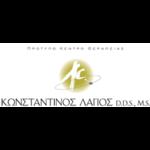 digital marketing ygeia lagios logo