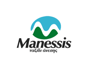 digital marketing tourismos manessis logo