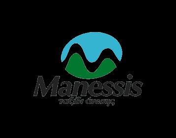 digital marketing tourismos manessis logo