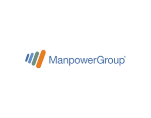 adsolutions case study pelati nrg manpowergroup
