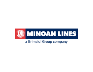 digital marketing tourismos minoan-lines logo