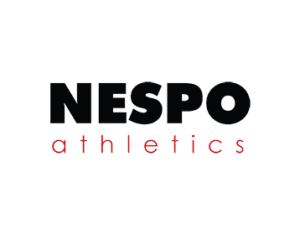 digital marketing ecommerce nespo logo