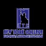digital marketing ekpaideusi newyorkcollege logo