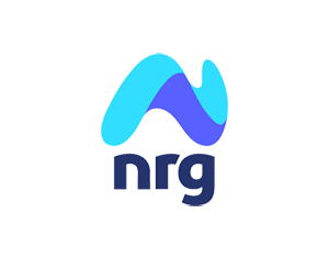 adsolutions case study pelati nrg logo