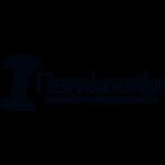 digital marketing estiasi peinakothiki logo