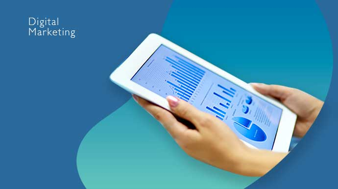 10 Βασικοί Δείκτες Απόδοσης (KPIs) για Social media