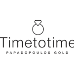 digital marketing ecommerce timetotime logo