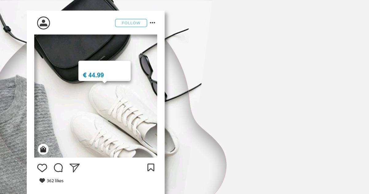 Πωλήσεις στο Instagram: 5 Βήματα για να Ξεκινήσεις & να Αυξήσεις τις Πωλήσεις σου