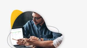 Digital Marketing Συνεργάτης