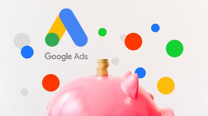 6+1 Ενδείξεις ότι Χαραμίζεις Άσκοπα το Budget σου στα Google ads