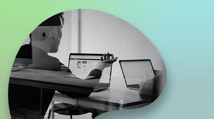 10 Marketing Στρατηγικές για B2B Επιχειρήσεις
